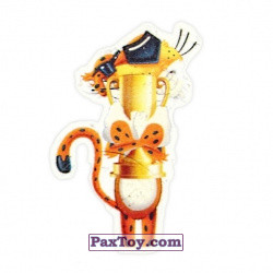 PaxToy 2 #CheetosПереводилка