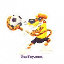 PaxToy 21 #CheetosПереводилка