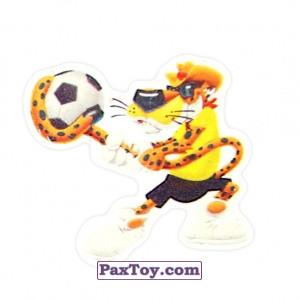 PaxToy.com - 21 #CheetosПереводилка из Cheetos: Конкурс с переводными картинками от Cheetos