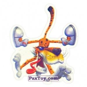 PaxToy.com - 22 #CheetosПереводилка из Cheetos: Конкурс с переводными картинками от Cheetos