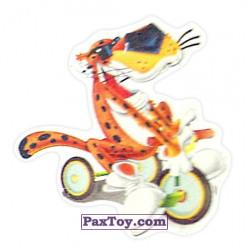 PaxToy 23 #CheetosПереводилка