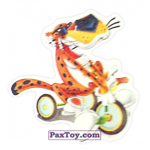 PaxToy.com - 23 #CheetosПереводилка из Cheetos: Конкурс с переводными картинками от Cheetos