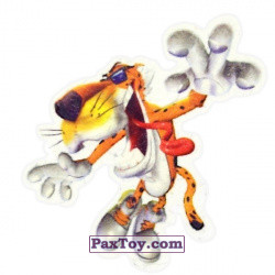 PaxToy 24 #CheetosПереводилка