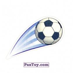 PaxToy 28 #CheetosПереводилка   Мяч