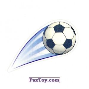 PaxToy.com - 28 #CheetosПереводилка - Мяч из Cheetos: Конкурс с переводными картинками от Cheetos