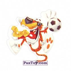 PaxToy 3 #CheetosПереводилка