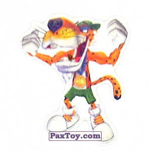 PaxToy.com - 5 #CheetosПереводилка из Cheetos: Конкурс с переводными картинками от Cheetos