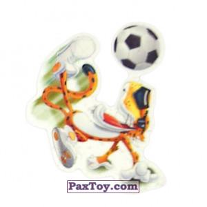 PaxToy.com - 7 #CheetosПереводилка из Cheetos: Конкурс с переводными картинками от Cheetos