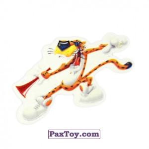 PaxToy.com - 8 #CheetosПереводилка из Cheetos: Конкурс с переводными картинками от Cheetos