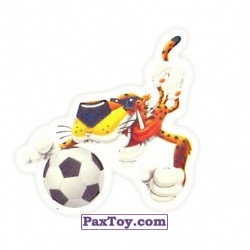 PaxToy 9 #CheetosПереводилка