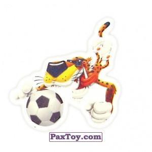 PaxToy.com - 9 #CheetosПереводилка из Cheetos: Конкурс с переводными картинками от Cheetos