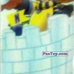 PaxToy №10 Квики на Снежной Баррикаде