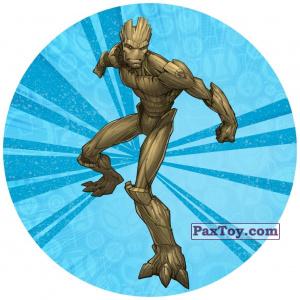 PaxToy.com - 11 Грут (Сторна-back) из