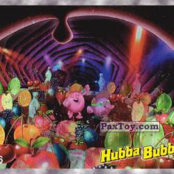 PaxToy 3 из 6 Фруктовая вечеринка (Веселые Пузыри [Ukraine])