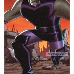 PaxToy 31 Darkseid   Nestle   Justice League