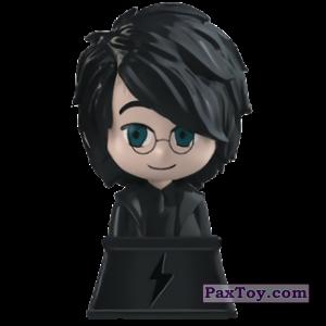 PaxToy.com - 01 Гарри Поттер из Лента: «Волшебный Мир в ЛЕНТЕ»