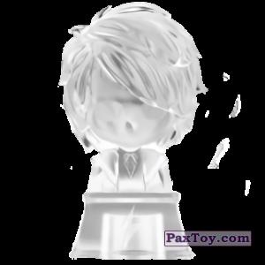 PaxToy.com - 02 Гарри-невидимка из Лента: «Волшебный Мир в ЛЕНТЕ»