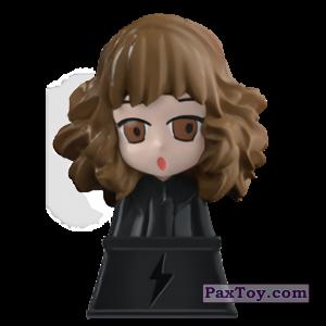 PaxToy.com - 03 Гермиона Грейнджер из Лента: «Волшебный Мир в ЛЕНТЕ»