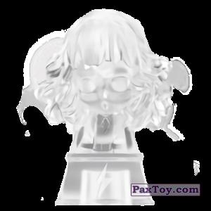 PaxToy.com - 04 Гермиона-невидимка из Лента: «Волшебный Мир в ЛЕНТЕ»