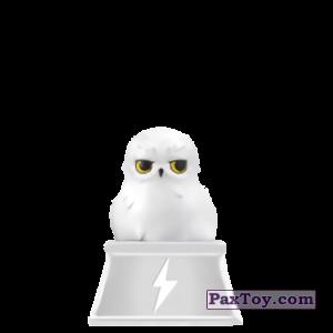 PaxToy.com - 10 Букля из Лента: «Волшебный Мир в ЛЕНТЕ»