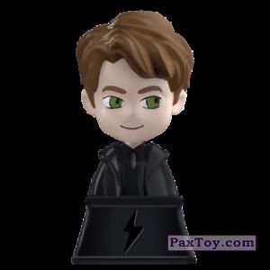 PaxToy.com - 12 Седрик Диггори из Лента: «Волшебный Мир в ЛЕНТЕ»