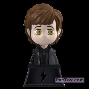PaxToy.com - 13 Невилл Долгопупс из Лента: «Волшебный Мир в ЛЕНТЕ»