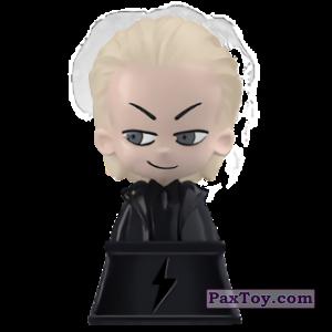 PaxToy.com - 14 Драко Малфой из Лента: «Волшебный Мир в ЛЕНТЕ»
