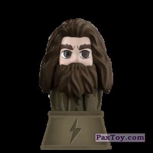 PaxToy.com - 18 Рубеус агрид из Лента: «Волшебный Мир в ЛЕНТЕ»