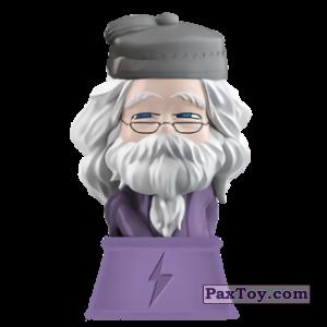 PaxToy.com - 20 Альбус Дамблдор из Лента: «Волшебный Мир в ЛЕНТЕ»