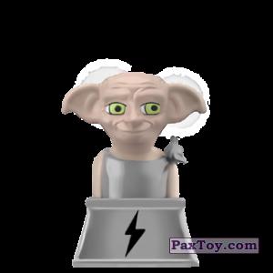PaxToy.com - 21 Добби из Лента: «Волшебный Мир в ЛЕНТЕ»