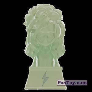 PaxToy.com - 23 Светящаяся Леллатриса из Лента: «Волшебный Мир в ЛЕНТЕ»