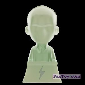PaxToy.com - 25 Светящийся Волан-де-Морт из Лента: «Волшебный Мир в ЛЕНТЕ»