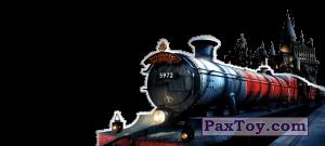 PaxToy Лента   2018 Гарри Поттер 03 big