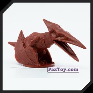 PaxToy.com - 05 ПТЕРАНОДОН из Varus: DINO-MIXES