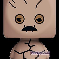 PaxToy 15 Грут (Blokhedz)