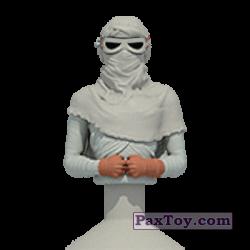 PaxToy 02 REY