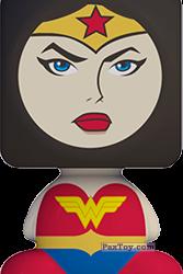 PaxToy 02 Wonder Woman (Blokhedz)