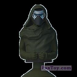 PaxToy 03 KYLO REN