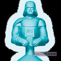 PaxToy 10 DARTH VADER (SPIRIT)