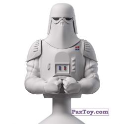 PaxToy 11 Snežni jurišniki
