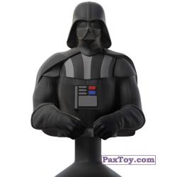PaxToy 13 Darth Vader