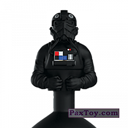 PaxToy 14 PILOT TIE