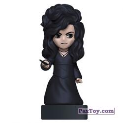 PaxToy 19 Bellatrix Lestrange (WIZZIS)