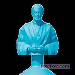 PaxToy 23 OBI WAN KENOBI (SPIRIT JEDI)