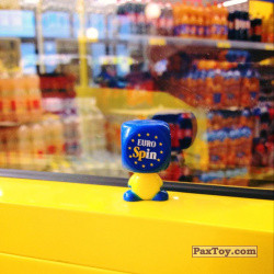 PaxToy EuroSpin   2015 Looney Tunes (Blokhedz)   photo15