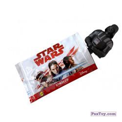 PaxToy Lidl   2018 Star Wars Stikeez   image05 Stikeez figura (0.49€)