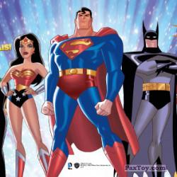 PaxToy Norfa   2014 Superherojai (Blokhedz)   01 GALVA