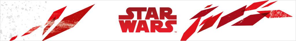 PaxToy banner star wars