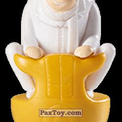 PaxToy 02 Dru (Wobbleez)