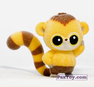 PaxToy.com - 04 Руди из Choco Balls: Юху и Его Друзья